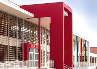Sicurezza e sostenibilità: due edifici di Parma tra i primi 10 in Italia
