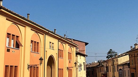 Turismo e promozione del territorio. 11.700 euro a Pro Loco Traversetolo