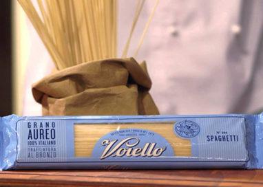 """""""Scrivere sulle confezioni se è grano italiano"""". Ma Barilla: """"norma sbagliata"""""""