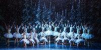 Il Balletto di San Pietroburgo per la prima volta a Parma