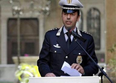 Ex capo dei vigili di Parma condannato a 3 anni e mezzo