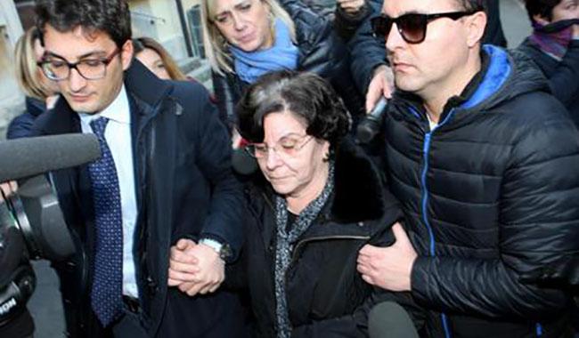 Riina, l'autopsia poi la salma in Sicilia