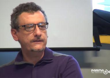 Bussandri riconfermato segretario generale della CGIL Parma