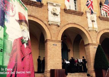 Festival Verdi 2017: 23mila spettatori e 1,3 milioni d'incasso