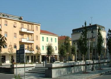 Collecchio: ladri in azione in pieno giorno in via Spezia