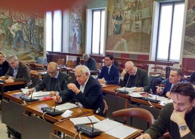 Alma, Cepim e Sogeap: la Provincia resterà socia