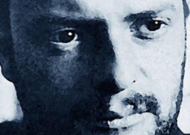 Alle Briciole va in scena l'arte di Paul Klee
