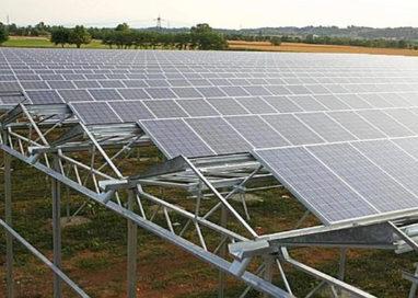 Truffa fotovoltaico in Sardegna, coinvolta anche Parma