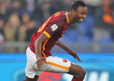 Il Parma pensa al mercato: interessa Sadiq del Torino