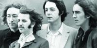 Revolution 9: l'innovazione dei Beatles