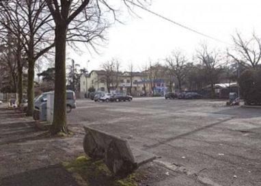 Corcagnano: 290 mila euro per riqualificare piazza Indipendenza