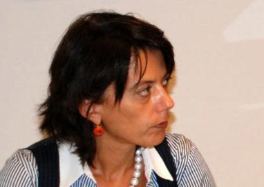 """Municipale: Donatella Signifredi comandante """"ad interim"""""""