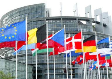Dal 3 ottobre prenderà l'avvio un ciclo di seminari sull'Europa