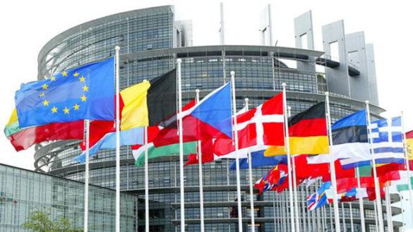 """La """"questione"""" Froneri sbarca alla Commissione Europea"""