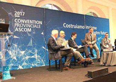 """Ascom: Aumenta il turismo. Il consumatore? È sempre più """"infedele"""""""