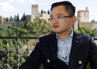 """Parma, Lizhang: """"Spero in un accordo per il bene della società"""""""