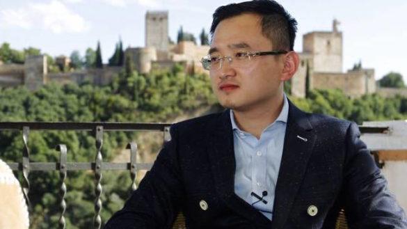 Jiang Lizhang non ci sta: annuncia azione giudiziaria