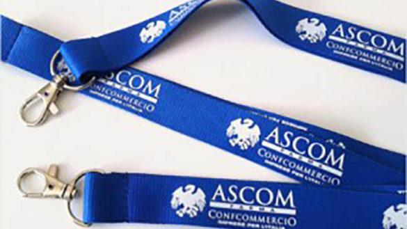 Al Labirinto, Ascom incontra il mondo del commercio