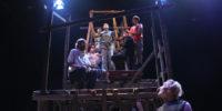 """La recensione della settimana: """"Littoral"""" a Teatro Due"""
