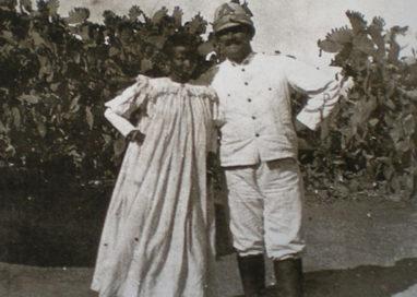 Parma per gli Altri: i parmigiani durante il colonialismo