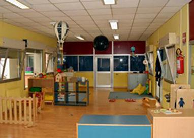 Caso di meningite alla scuola materna Mongolfiera