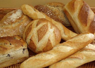 Arriva da Parma la nuova legge sul pane fresco