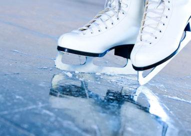 Parma Retail: dal 18 torna la pista di pattinaggio su ghiaccio