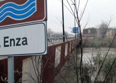 Riapre subito il ponte tra Sorbolo e Sorbolo Levante