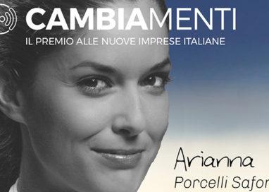 Cna presenta le migliori Sturtup di Parma