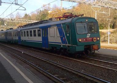 Peggiora la situazione della tratta ferroviaria Parma-Brescia
