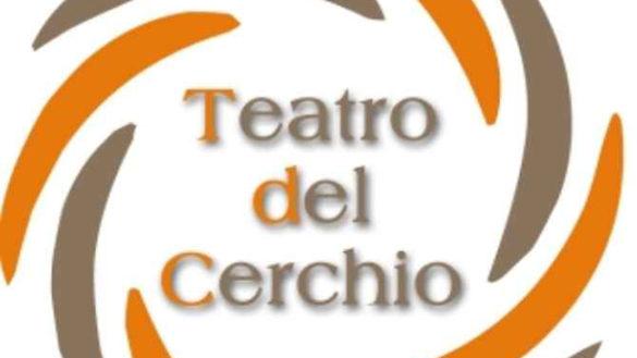 Settimana intensa al Teatro del Cerchio con tre spettacoli da non perdere!