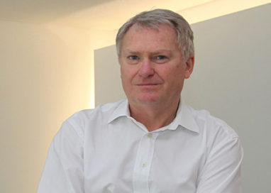 Università: laurea honoris causa per Wolfgang Gärtner