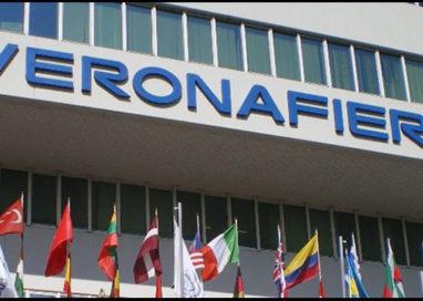 Accordo Veronafiere e Fiere di Parma: parte WI∙BEV