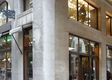 Fallisce boutique Ricchetti via Mazzini: 1,9 milioni di debiti