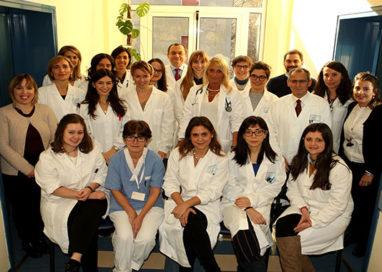 Ricerca: dal Ministero della salute 800mila euro al Maggiore