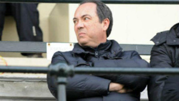 """Presidente Pro Vercelli: """"Giocato contro Parma di Tanzi e Ghirardi"""". La società gialloblu: """"Si scusi"""""""
