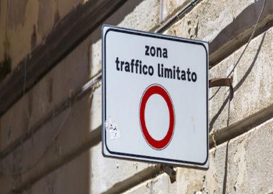 Nuovo varco elettronico a Parma attivo entro marzo 2018