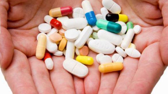 Antibiotici, assumerli quando servono per non abusarne