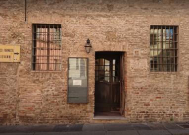 Manca il personale, chiude l'Antica Spezieria di San Giovanni