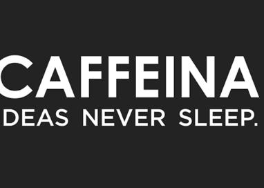 """Aziende hi tech, la parmigiana """"Caffeina"""" registra la più alta crescita in Italia"""