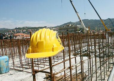 Lavoro nero: denunciato titolare di impresa edile di Parma