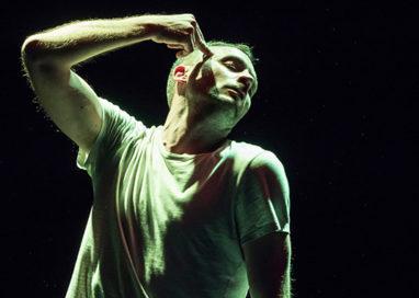 L' Intervista di Teatro- Daniele Albanese, il noto coreografo e danzatore al Teatro al Parco
