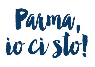 """""""Parma, io ci sto!"""" festeggia il secondo anno"""