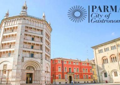 XIII Unesco Creative Cities Conference, Parma con Alba per il buon cibo