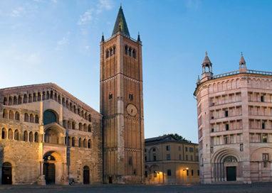 Turismo, boom delle città d'arte emiliane. Crescita anche a Parma