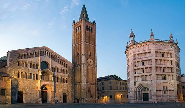 Turismo in crescita a Parma: dalla Regione arrivano 3 milioni di euro
