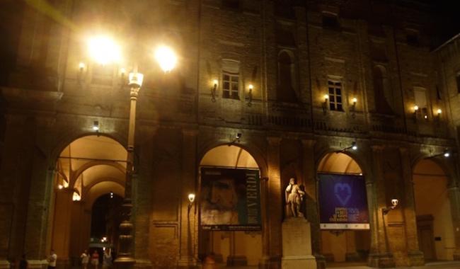 Illuminazione pubblica: il Comune investe 29 milioni di euro in 18 anni