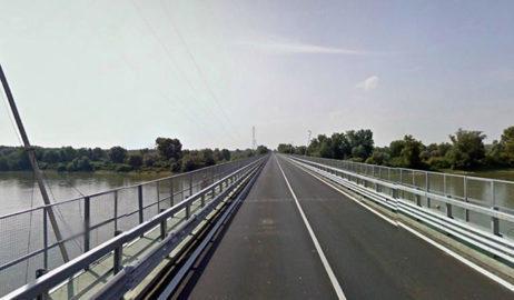 Lavori ponte Colorno-Casalmaggiore: c'è un ricorso sull'assegnazione