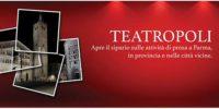 Settimana Teatrale a Parma – dal 11 al 17 dicembre