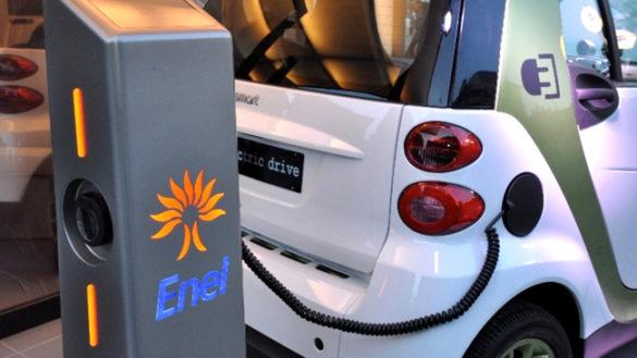 Mobilità sostenibile: dalla Regione arrivano gli ecobonus per i privati